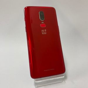 oneplus_6-red2.jpg