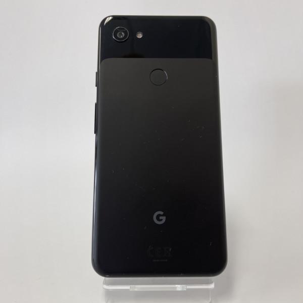 google_pixel-3a-xl-justblack2.jpg