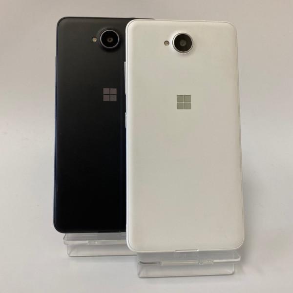 microsoft_lumia-650-allcolours2