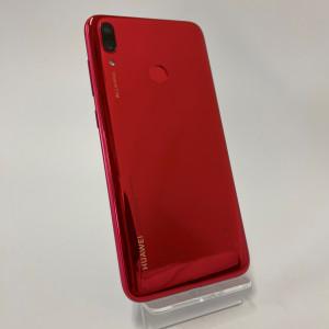 huawei_y7-2019-red2.jpg