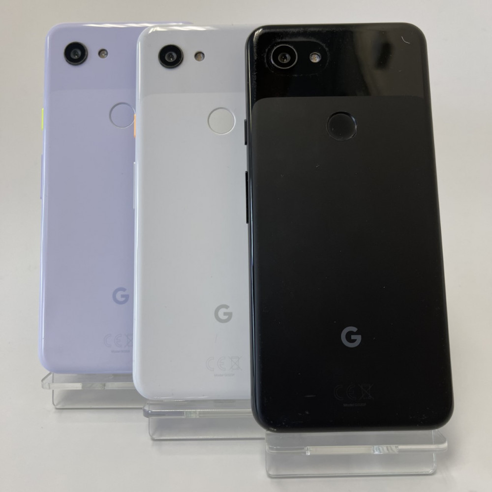 google_pixel-3a-allcolours2.jpg
