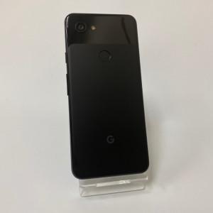 google_pixel-3a-justblack2.jpg