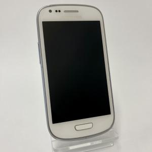 samsung_galaxy-s3-mini-white1.jpg