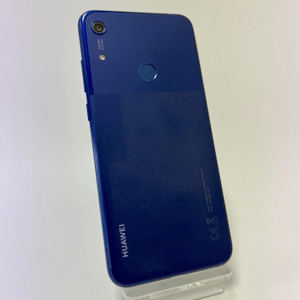 huawei_y6s-2019-blue2.jpg