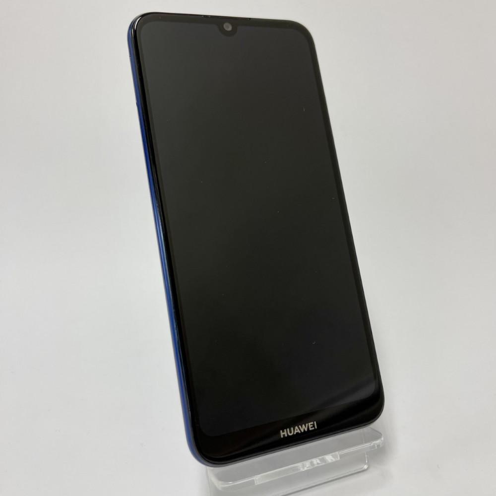 huawei_y6s-2019-blue1.jpg
