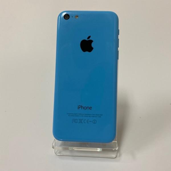 apple_iphone-5c-blue2.jpg