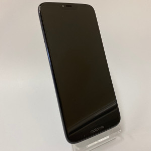 motorola_moto-g7-power-black1.jpg