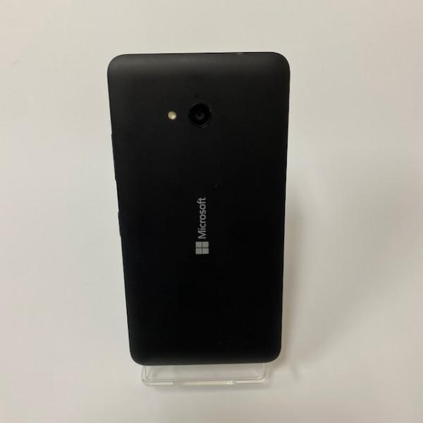 microsoft_lumia-640-black2.jpg