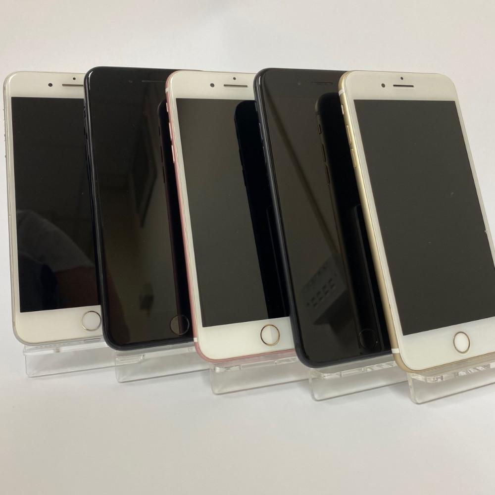 iphone_7-plus-allcolours2