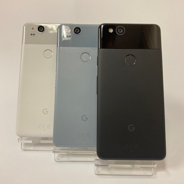 google-pixel-2-allcolours2
