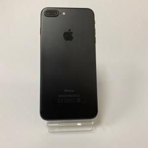 iphone_7-plus-black2