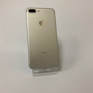 iphone_7-plus-silver2