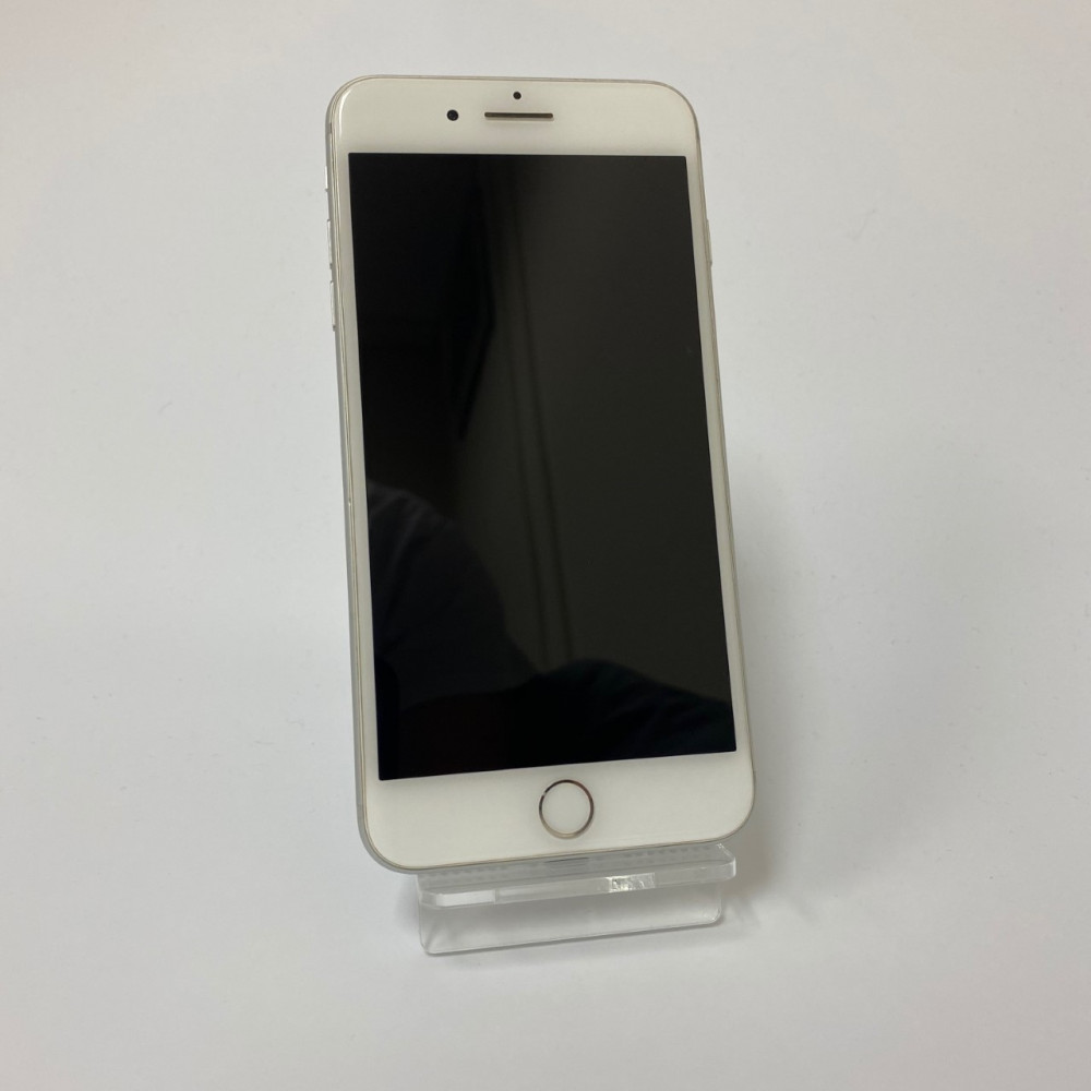 iphone_7-plus-silver1