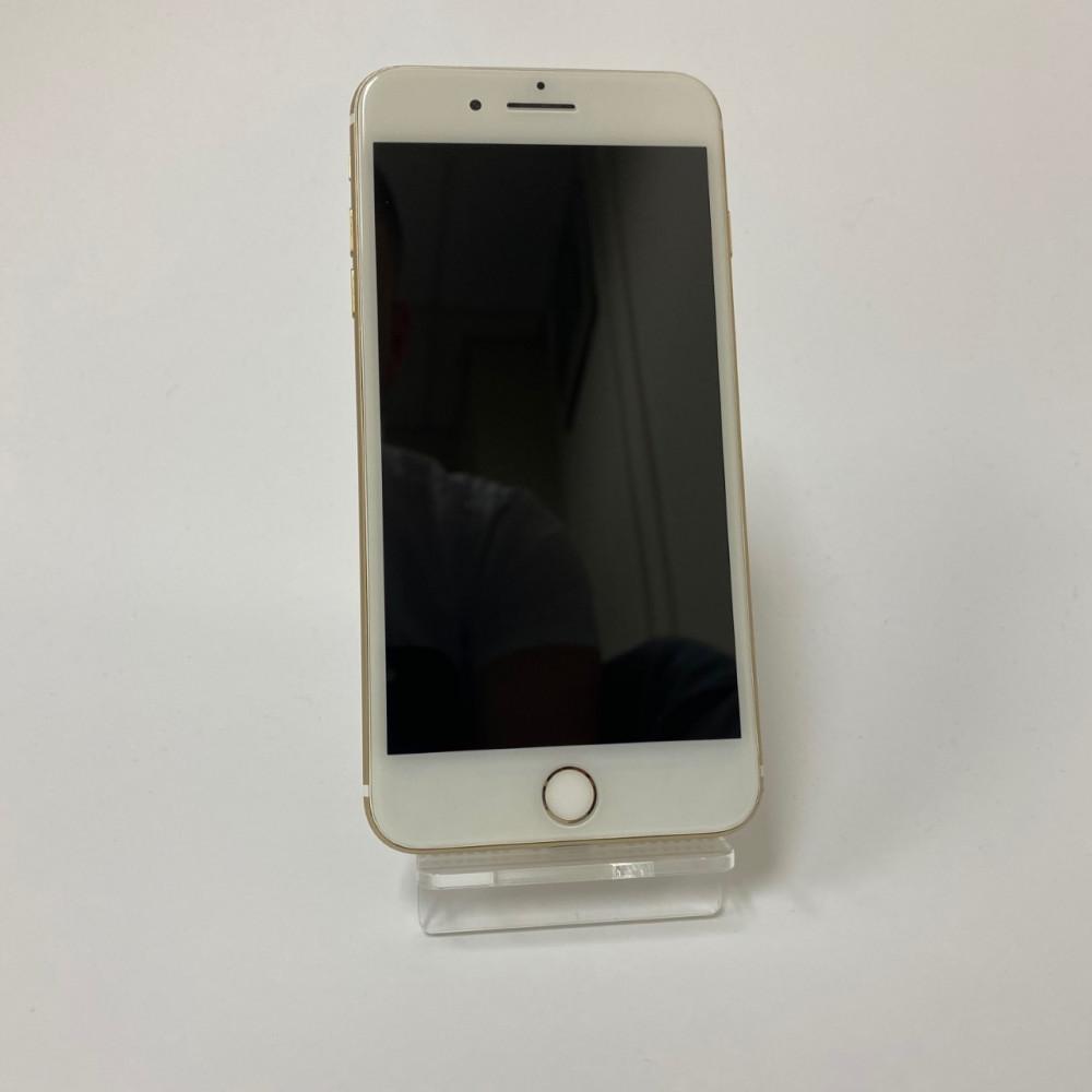 iphone_7-plus-gold1