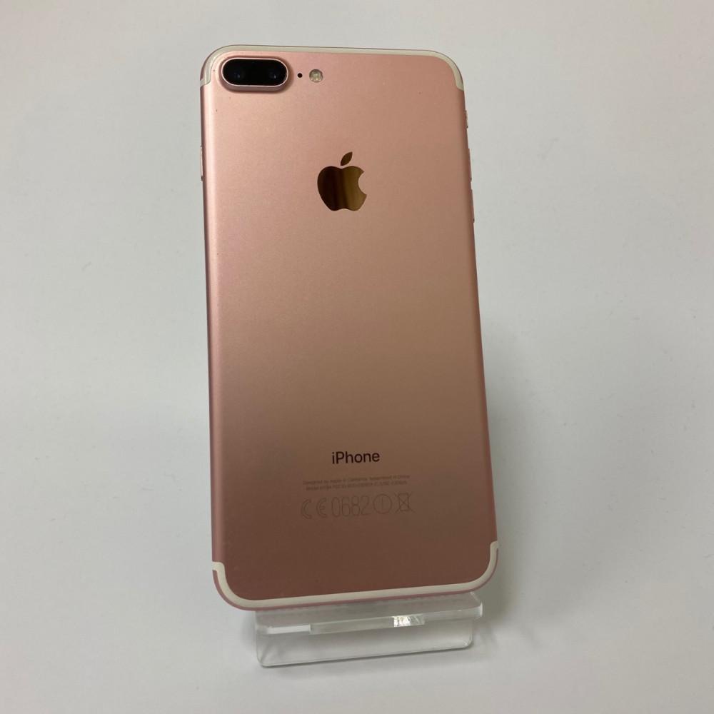 iphone_7-plus-rosegold2