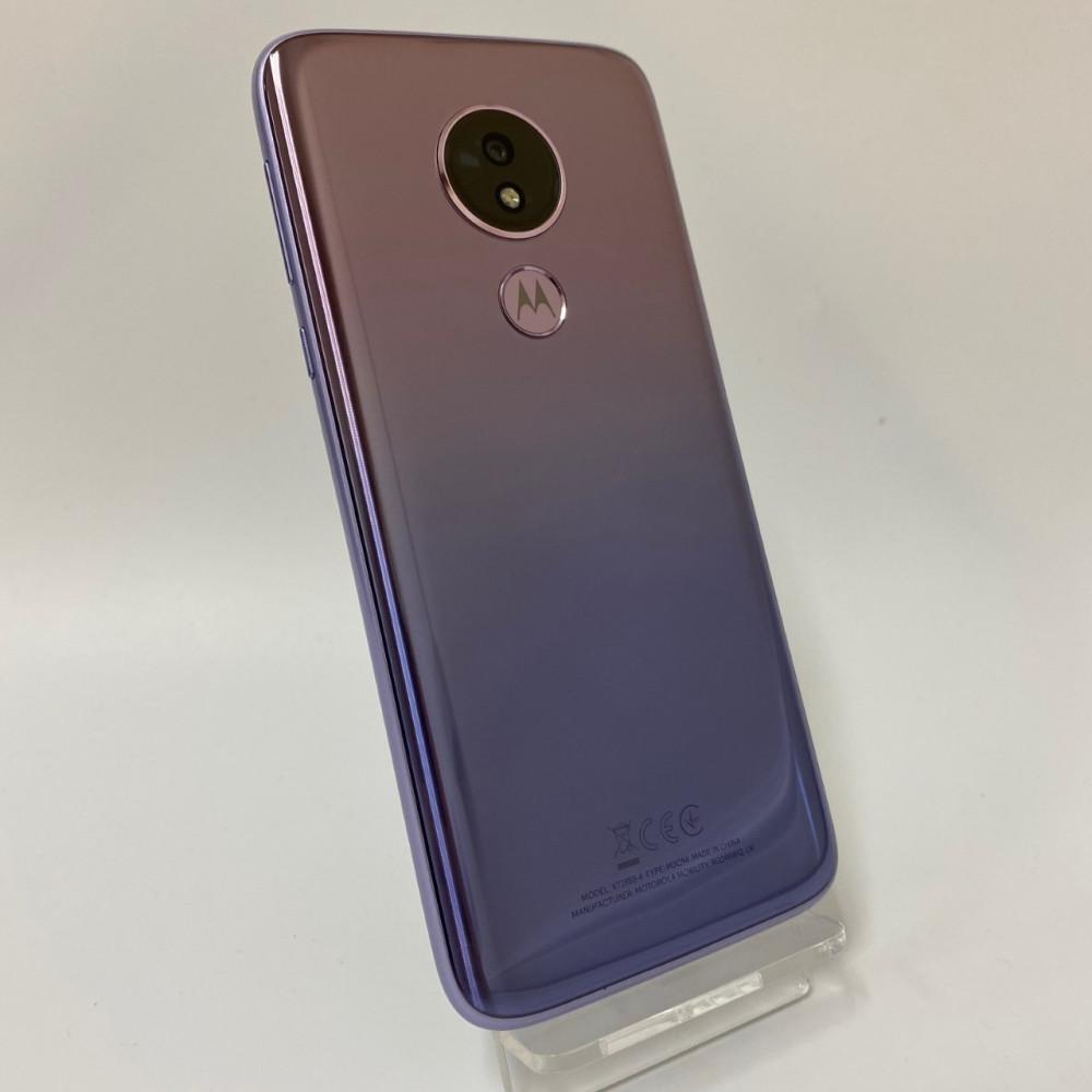 motorola_moto-g7-power-purple2