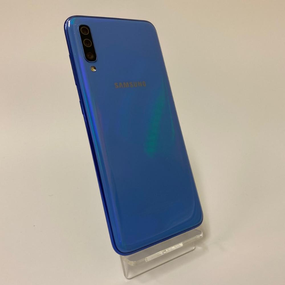samsung_galaxy-a70-blue1