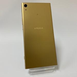 sony_xperia-xa1-ultra-gold2